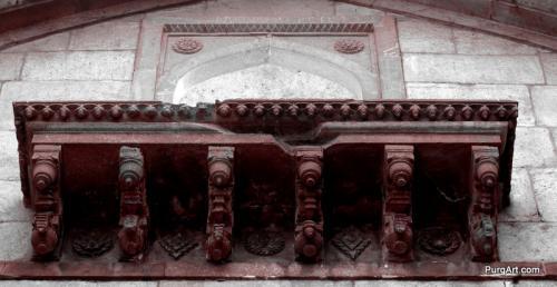 05-balcony