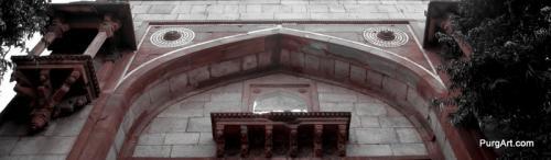 06-balcony1