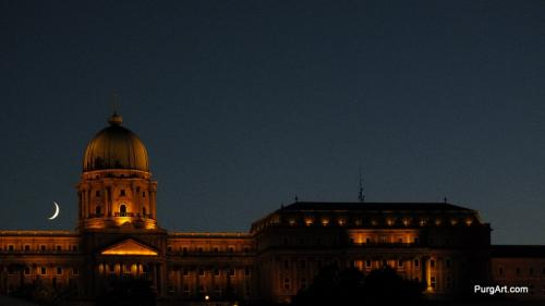 09-16Nat. Art Museum Budapest