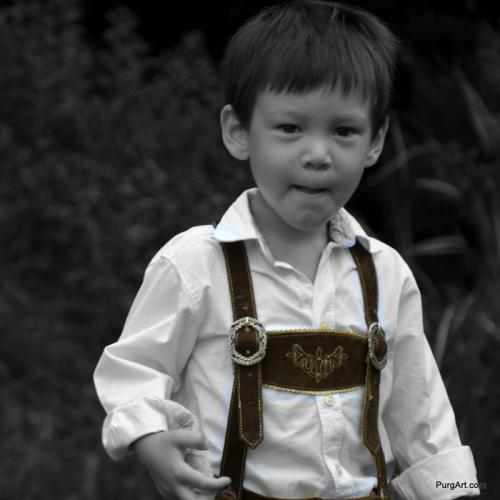 09-simi-in-der-lederhosn1