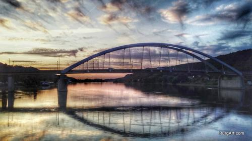 16-07Bridge Vilshofen