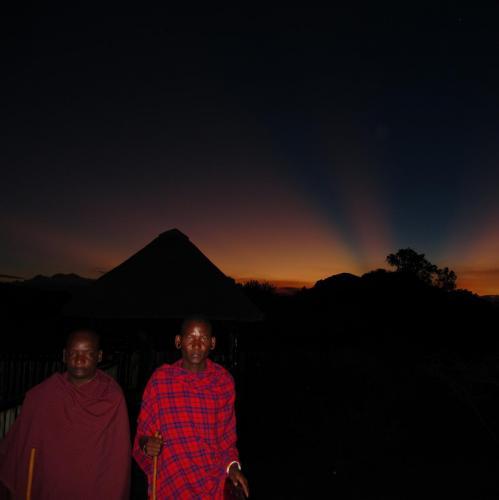 amazing-sunsetsq